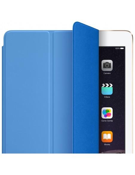 apple-ipad-air-smart-cover-24-6-cm-9-7-suojus-sininen-7.jpg
