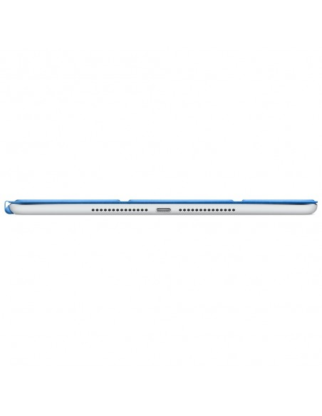 apple-ipad-air-smart-cover-24-6-cm-9-7-blue-8.jpg
