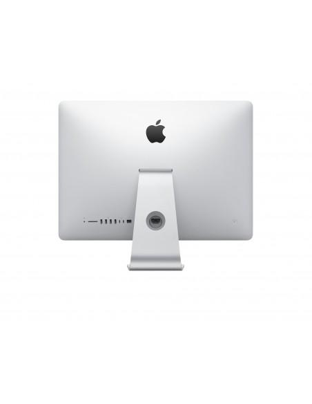 apple-imac-54-6-cm-21-5-1920-x-1080-pikselia-7-sukupolven-intel-core-i5-8-gb-ddr4-sdram-256-ssd-macos-catalina-10-15-4.jpg
