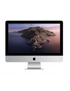apple-imac-54-6-cm-21-5-4096-x-2304-pikselia-8-sukupolven-intel-core-i3-8-gb-ddr4-sdram-256-ssd-amd-radeon-pro-555x-macos-1.jpg