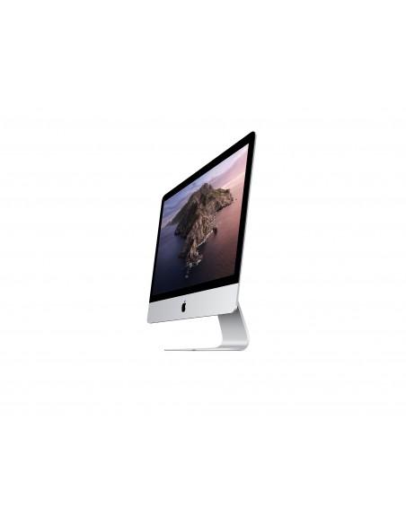 apple-imac-54-6-cm-21-5-4096-x-2304-pixlar-8-e-generationens-intel-core-i3-8-gb-ddr4-sdram-256-ssd-amd-radeon-pro-555x-3.jpg