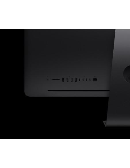 apple-imac-pro-68-6-cm-27-5120-x-2880-pikselia-intel-xeon-w-32-gb-ddr4-sdram-1024-ssd-amd-radeon-vega-56-macos-catalina-6.jpg