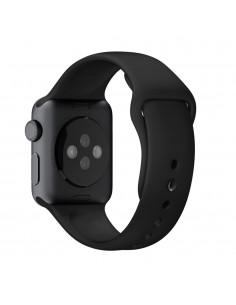 apple-mj4f2zm-a-tillbehor-till-smarta-armbandsur-band-svart-fluoroelastomer-1.jpg