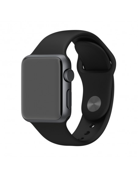 apple-mj4f2zm-a-tillbehor-till-smarta-armbandsur-band-svart-fluoroelastomer-3.jpg