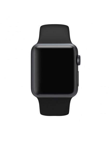 apple-mj4f2zm-a-smartwatch-accessory-band-black-fluoroelastomer-4.jpg