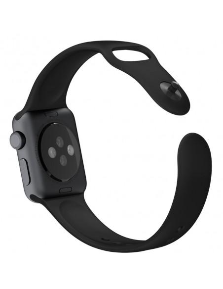 apple-mj4f2zm-a-tillbehor-till-smarta-armbandsur-band-svart-fluoroelastomer-5.jpg