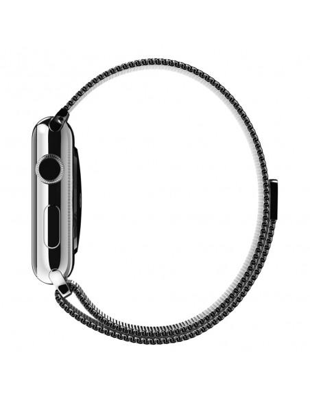 apple-mj5f2zm-a-tillbehor-till-smarta-armbandsur-band-rostfritt-st-l-3.jpg