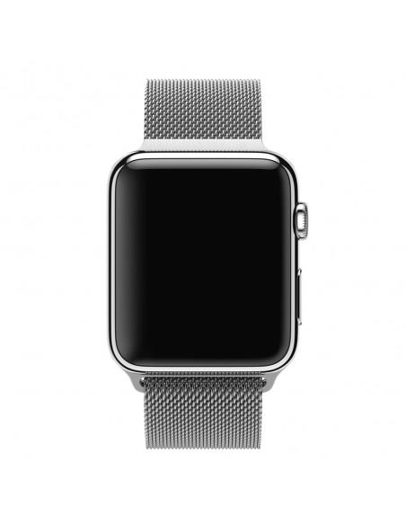 apple-mj5f2zm-a-tillbehor-till-smarta-armbandsur-band-rostfritt-st-l-4.jpg