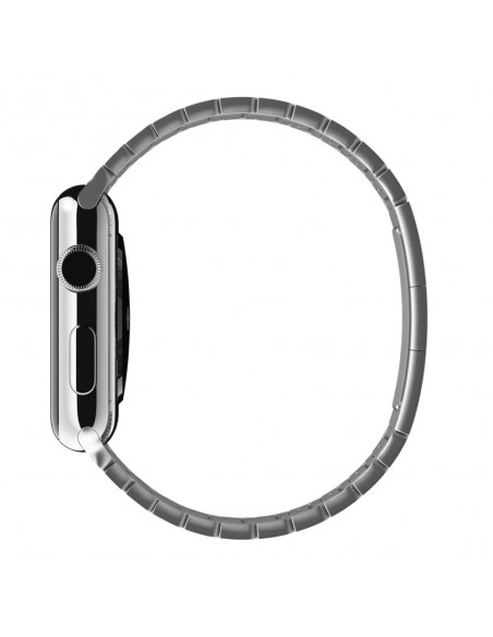 apple-mj5j2zm-a-tillbehor-till-smarta-armbandsur-band-rostfritt-st-l-2.jpg