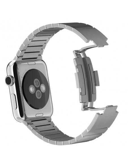 apple-mj5j2zm-a-tillbehor-till-smarta-armbandsur-band-rostfritt-st-l-5.jpg