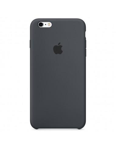apple-mky02zm-a-mobiltelefonfodral-11-9-cm-4-7-omslag-gr-kol-1.jpg