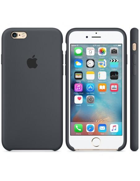 apple-mky02zm-a-matkapuhelimen-suojakotelo-11-9-cm-4-7-suojus-harmaa-puuhiili-3.jpg
