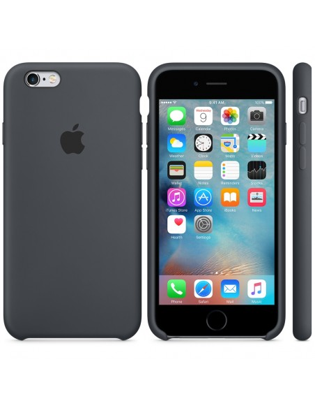 apple-iphone-6s-silicone-case-charcoal-grey-4.jpg