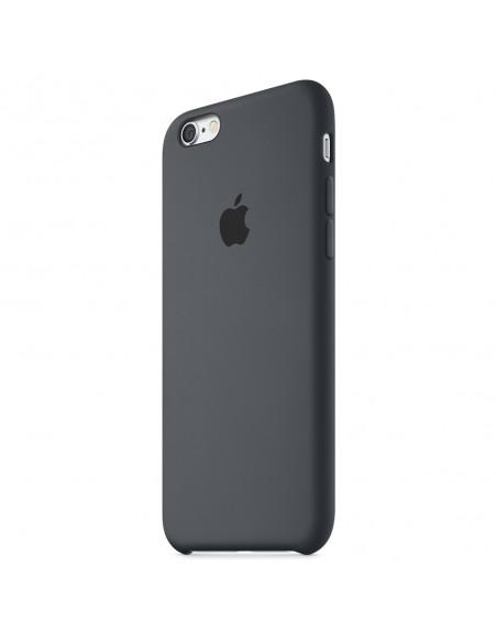 apple-mky02zm-a-matkapuhelimen-suojakotelo-11-9-cm-4-7-suojus-harmaa-puuhiili-6.jpg