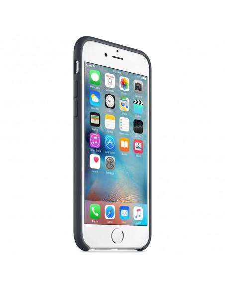 apple-mky02zm-a-mobiltelefonfodral-11-9-cm-4-7-omslag-gr-kol-7.jpg