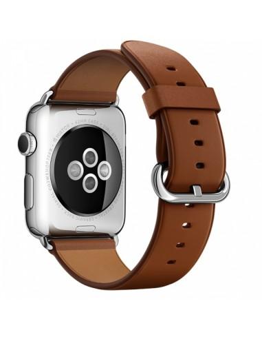 apple-mle02zm-a-alykellon-varuste-yhtye-ruskea-nahka-1.jpg