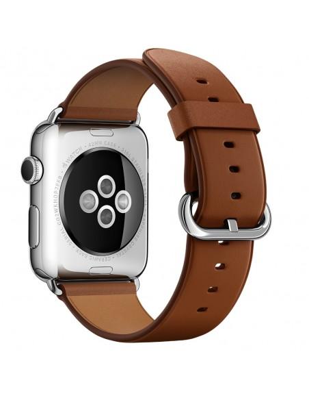 apple-mle02zm-a-tillbehor-till-smarta-armbandsur-band-brun-lader-2.jpg
