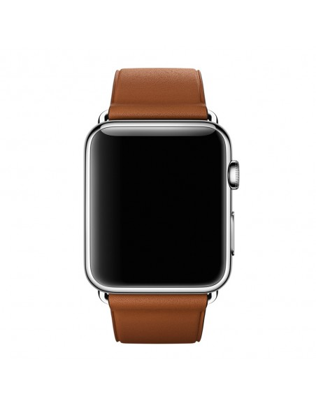 apple-mle02zm-a-smartwatch-accessory-band-brown-leather-4.jpg