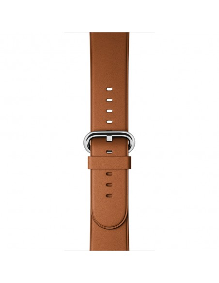 apple-mle02zm-a-smartwatch-accessory-band-brown-leather-5.jpg