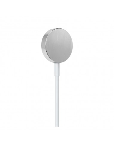 apple-mlla2zm-a-mobile-device-charger-white-indoor-1.jpg