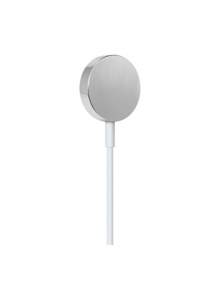 apple-mlla2zm-a-mobilladdare-vit-inomhus-1.jpg