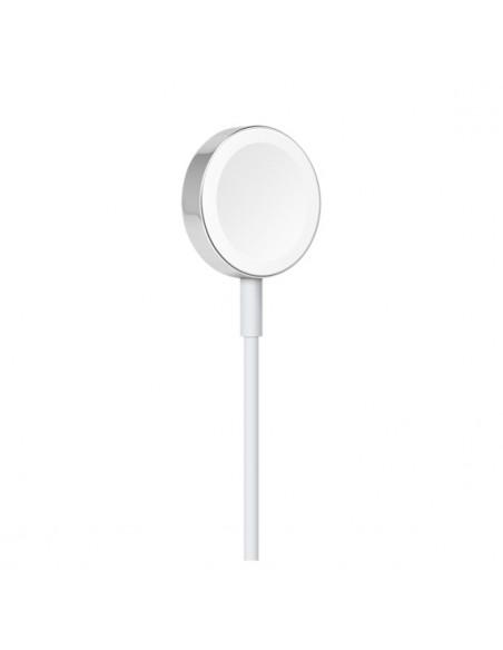 apple-mlla2zm-a-mobilladdare-vit-inomhus-2.jpg