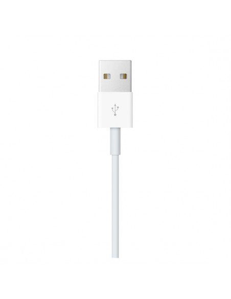 apple-mlla2zm-a-mobile-device-charger-white-indoor-4.jpg