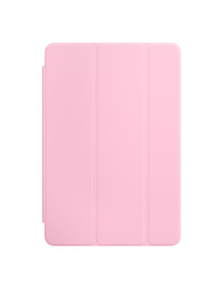 apple-smart-cover-20-1-cm-7-9-omslag-rosa-1.jpg