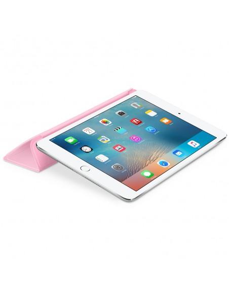 apple-smart-cover-20-1-cm-7-9-suojus-vaaleanpunainen-6.jpg