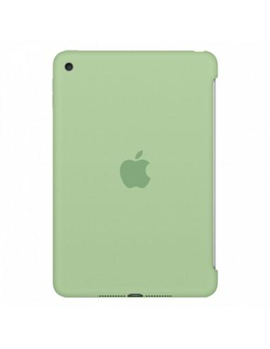 apple-mmjy2zm-a-taulutietokoneen-suojakotelo-20-1-cm-7-9-suojus-vihrea-1.jpg