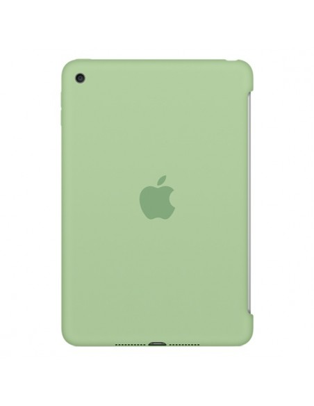 apple-mmjy2zm-a-tablet-case-20-1-cm-7-9-cover-green-1.jpg