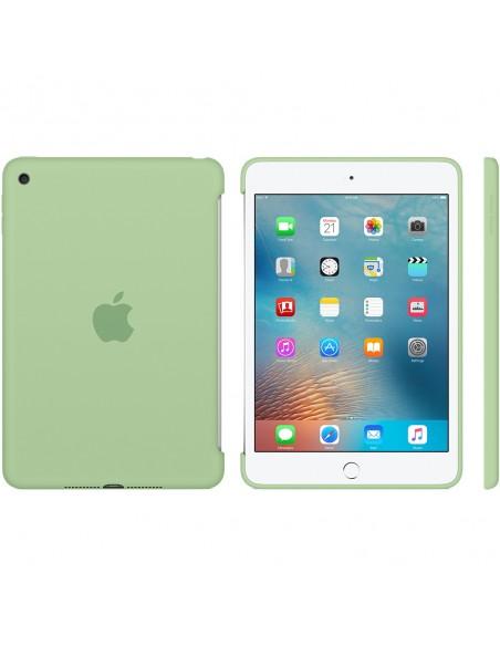 apple-mmjy2zm-a-taulutietokoneen-suojakotelo-20-1-cm-7-9-suojus-vihrea-3.jpg