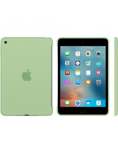 apple-mmjy2zm-a-ipad-fodral-20-1-cm-7-9-omslag-gron-4.jpg