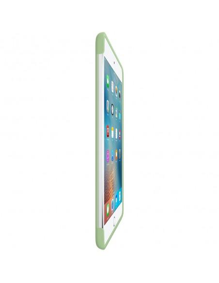 apple-mmjy2zm-a-tablet-case-20-1-cm-7-9-cover-green-5.jpg