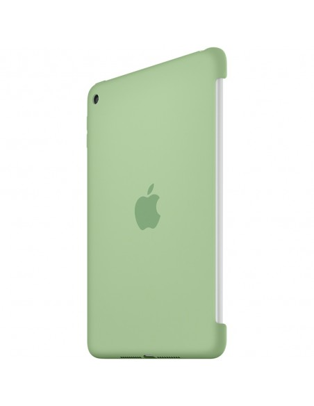 apple-mmjy2zm-a-taulutietokoneen-suojakotelo-20-1-cm-7-9-suojus-vihrea-6.jpg