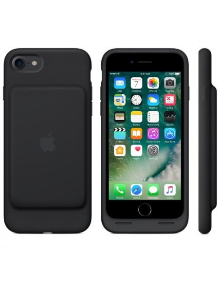 apple-mn002zm-a-matkapuhelimen-suojakotelo-11-9-cm-4-7-nahkakotelo-musta-2.jpg
