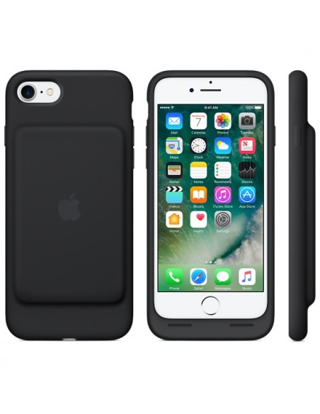 apple-mn002zm-a-matkapuhelimen-suojakotelo-11-9-cm-4-7-nahkakotelo-musta-4.jpg