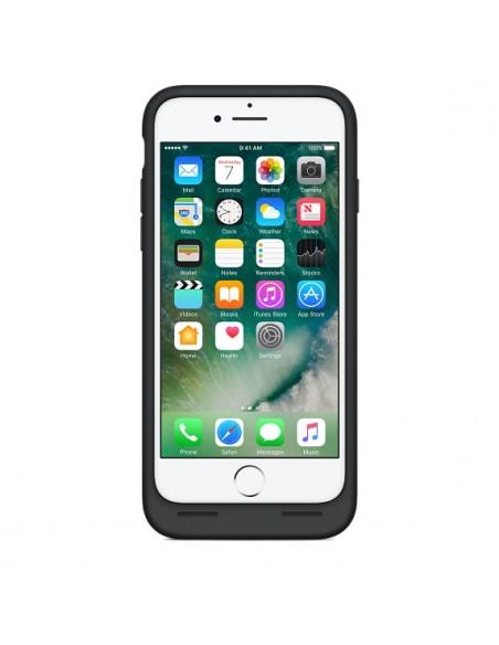apple-mn002zm-a-matkapuhelimen-suojakotelo-11-9-cm-4-7-nahkakotelo-musta-7.jpg
