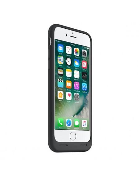 apple-mn002zm-a-mobiltelefonfodral-11-9-cm-4-7-skal-svart-8.jpg