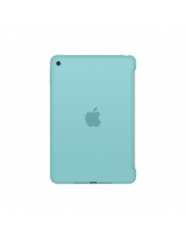 apple-mn2p2zm-a-ipad-fodral-20-1-cm-7-9-omslag-bl-1.jpg