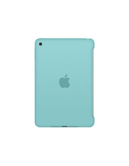 apple-mn2p2zm-a-tablet-case-20-1-cm-7-9-cover-blue-1.jpg