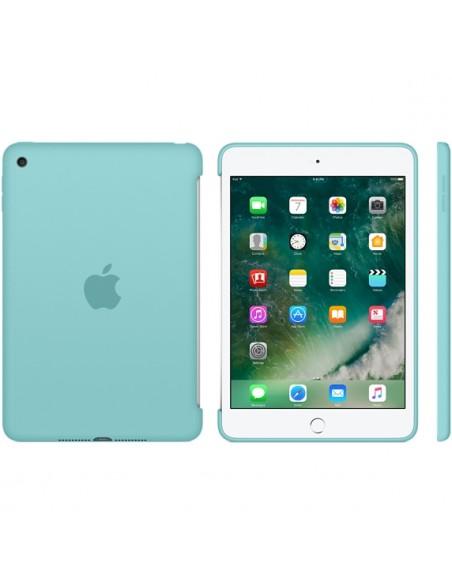 apple-mn2p2zm-a-taulutietokoneen-suojakotelo-20-1-cm-7-9-suojus-sininen-2.jpg