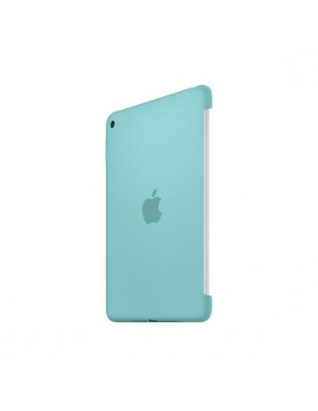 apple-mn2p2zm-a-ipad-fodral-20-1-cm-7-9-omslag-bl-6.jpg