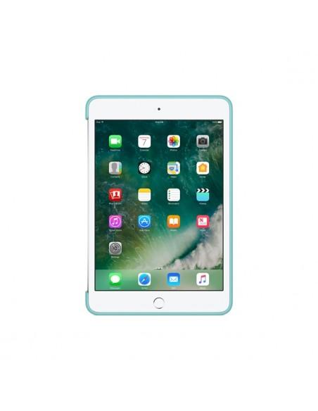 apple-mn2p2zm-a-taulutietokoneen-suojakotelo-20-1-cm-7-9-suojus-sininen-7.jpg