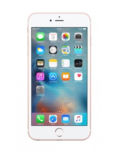 apple-iphone-6s-plus-14-cm-5-5-single-sim-ios-10-4g-32-gb-pink-gold-1.jpg