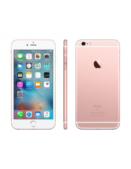 apple-iphone-6s-plus-14-cm-5-5-single-sim-ios-10-4g-32-gb-pink-gold-3.jpg