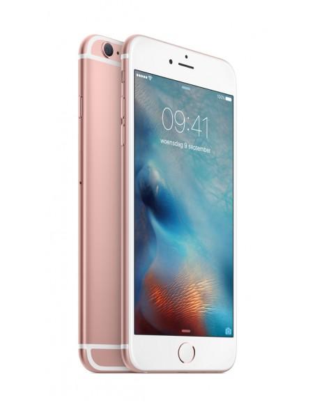 apple-iphone-6s-plus-14-cm-5-5-yksittainen-sim-ios-10-4g-32-gb-pink-gold-4.jpg