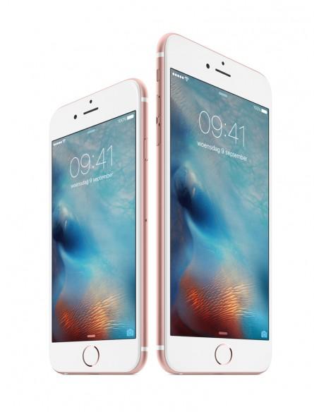 apple-iphone-6s-plus-14-cm-5-5-ett-sim-kort-ios-10-4g-32-gb-pink-gold-5.jpg