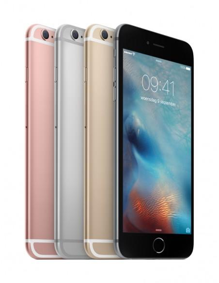 apple-iphone-6s-plus-14-cm-5-5-yksittainen-sim-ios-10-4g-32-gb-pink-gold-6.jpg
