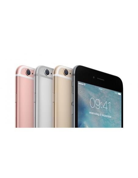 apple-iphone-6s-plus-14-cm-5-5-single-sim-ios-10-4g-32-gb-pink-gold-7.jpg
